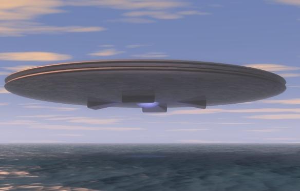 UFOの画像 p1_7