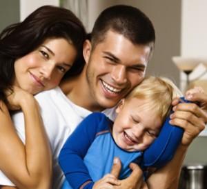 Care sunt lucrurile absolut indispensabile meseriei de parinte?