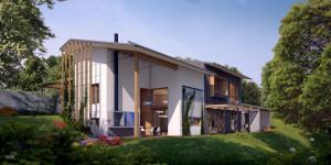 DKR Construct - companie ce realizeaza constructii civile Cluj si nu numai