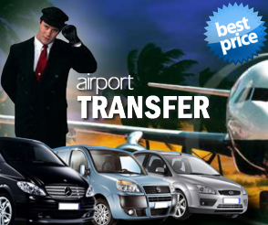 Advantages of Private Taxi and Airport Transfer Services in London