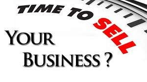 Do you want to sell your business for more than it is worth?