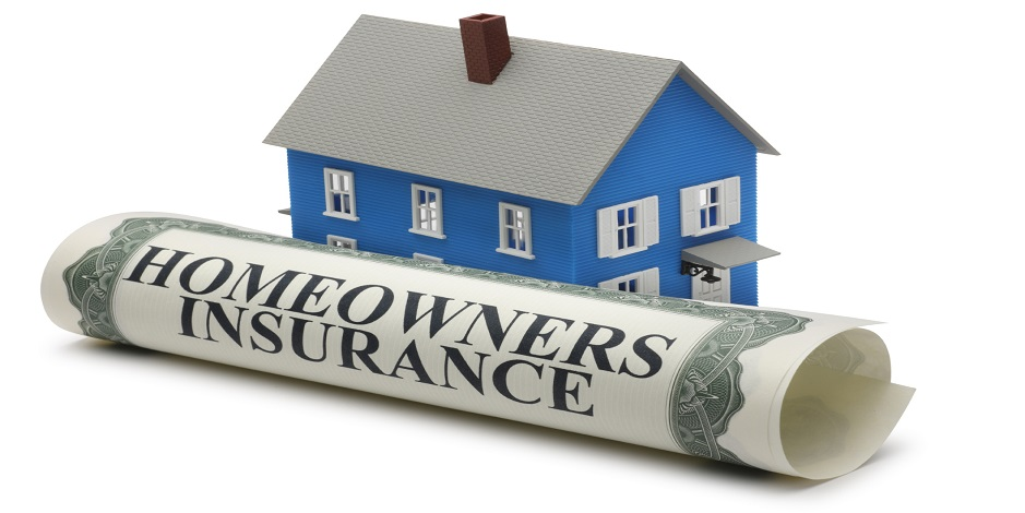 How to Save Serious Cash On Homeowners Insurance