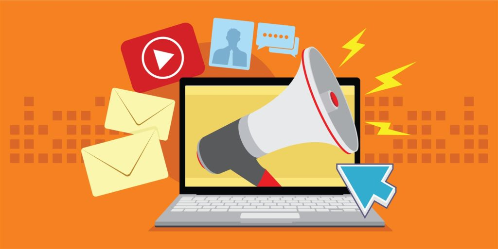 The Best Platforms For Internet Marketing
